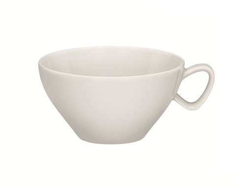 Teetasse 23 cl nieder GRACE