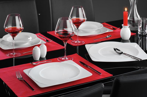seltmann weiden hotelporzellan serien f r die profi gastronomie. Black Bedroom Furniture Sets. Home Design Ideas