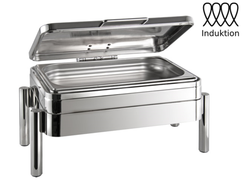 Chafing Dish GN 1/1 PREMIUM
