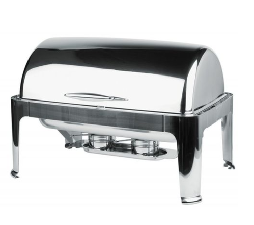 Rolltop Chafing Dish ELITE