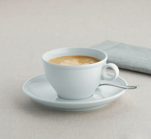 Kaffeetasse 18 cl COME4TABLE