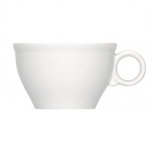 Milchkaffeetasse 35 cl COME4TABLE
