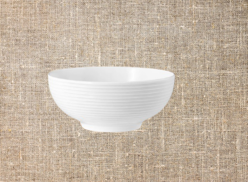 Foodbowl 13 cm 0,42 L BLUES
