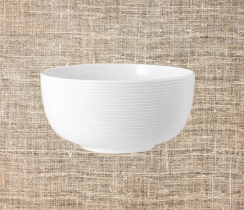 Foodbowl 17,5 cm 1,52 L BLUES