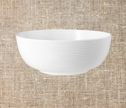 Foodbowl 20 cm 1,72 L BLUES